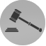 gavel-icon1
