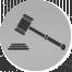 gavel-icon1