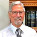 Robert Glasser – Lawyer