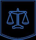 home_lawyer2_iconbox3_HP